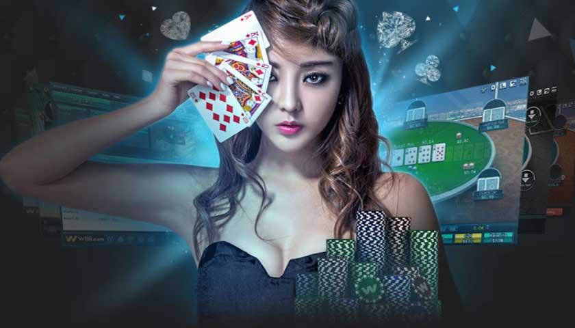 casino-